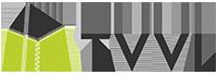 partner van TTVL